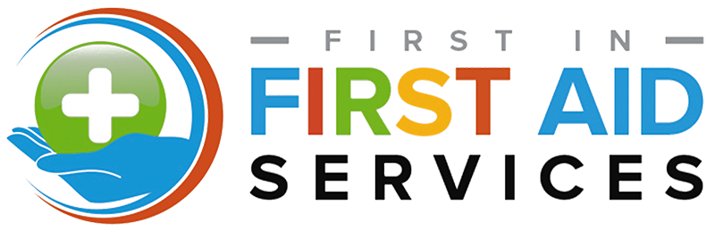 First in First Aid Services